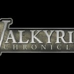 Valkyria Chronicles 3 coming soon?!