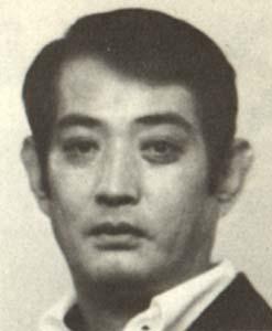Space Battleship Yamato's creator, dies.