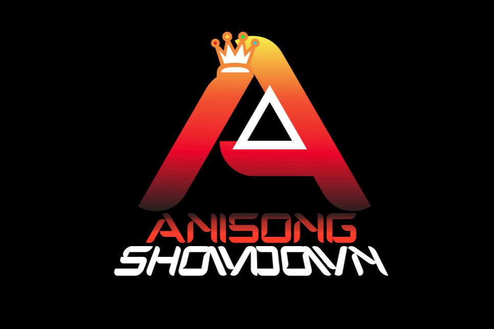 AFA X: Anisong Showdown