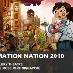 Animation Nation 2010