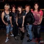 Yoshiki Fukuyama 2nd ASIA LIVE Tour!