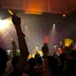 Fukuyama's Concert