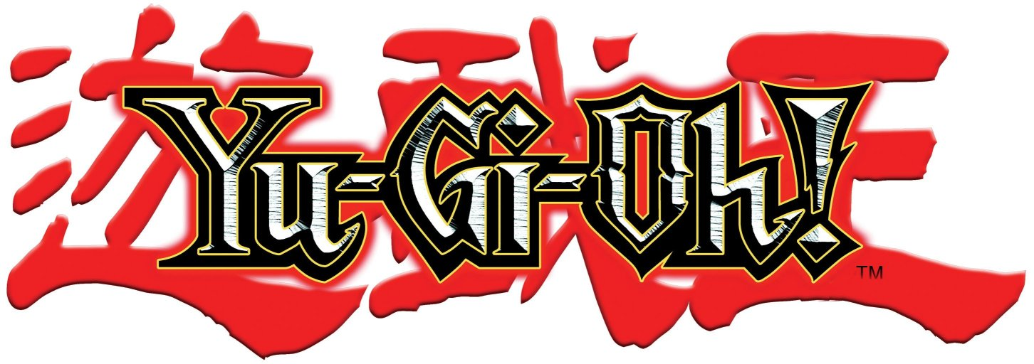 Confirmed: New Yu-Gi-Oh Series Announced