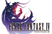 Final Fantasy IV Complete Collection Announced For PSP