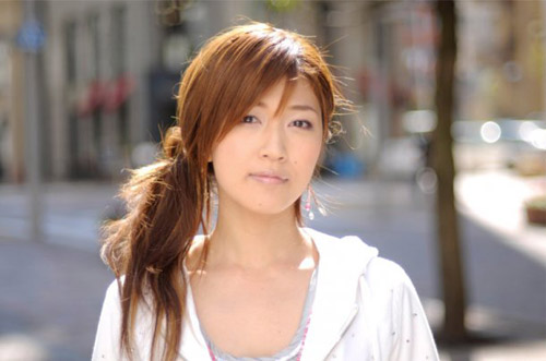 "BONNIE PINK reveals song dedicated to earthquake victims, ""The Sun Will Rise Again"""