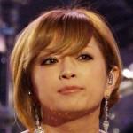 Ayumi Hamasaki donates 35 million yen to disaster relief