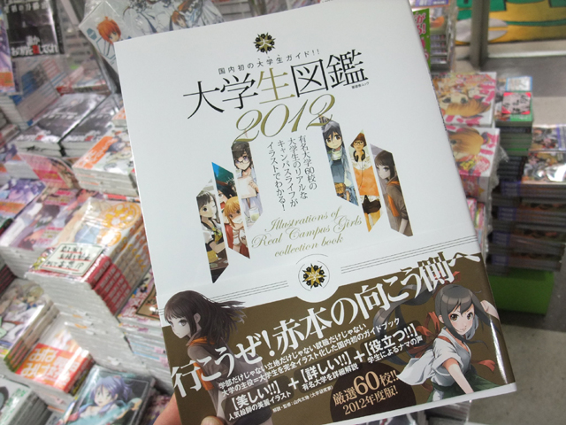 Universities in Japan, A guide to