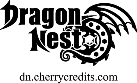 Dragon Nest Soft Launch at SGComifest 2