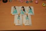 SKE48's Rena Matsui photo set.