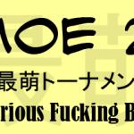 Saimoe11: Group Battle Report Week 4