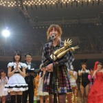 AKB48: 24th Single Jankan Tournament Result and Review