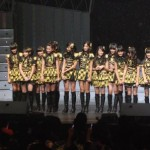 AKB48: AKB48 Request Hour Set List Best 100 2012 Day 2, Team K Matsuri?