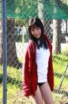 sashihara_rino_ex01