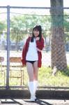 sashihara_rino_ex02