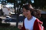sashihara_rino_ex04