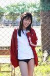 sashihara_rino_ex11