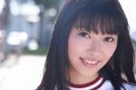 sashihara_rino_ex12