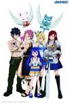 Fairy_Tail S2 keyart