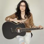 JP Talent singer-song writter: Angela Aki