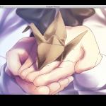 Katawa Shoujo: Little Wing
