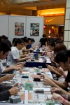 Cardfigthfest-4