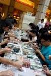 Cardfigthfest-5