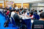 Cardfigthfest-6