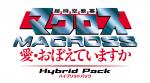 Macross Hybrid