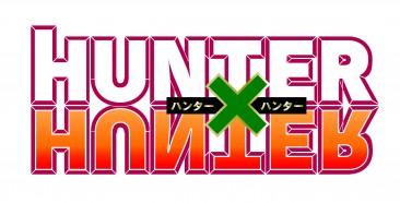Animax: Hunter X Hunter