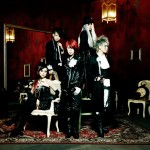 "exist†trace's ""I Feel You"" for Nadeshiko Japan!"