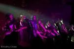 exist-trace-USA-Tour-2012-e_03