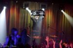 exist-trace-USA-Tour-2012-e_05