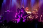 exist-trace-USA-Tour-2012-e_07