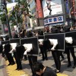 SG: Sadako 3D opening in Singapore soon~