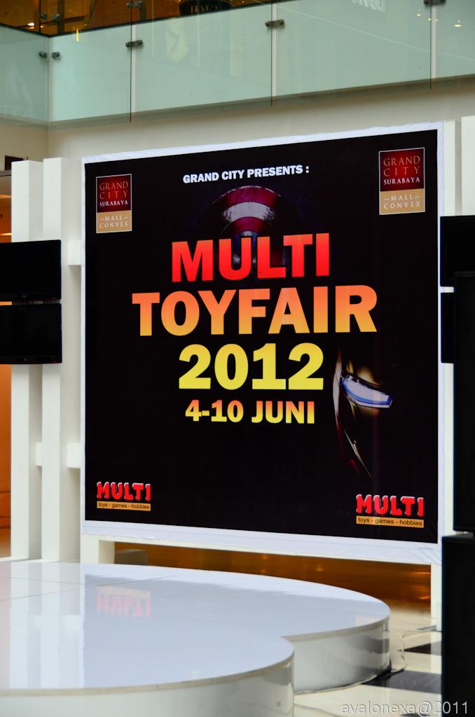 multitoysfair2012-6