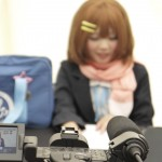 SG: Shine Youth Festival 2012 –  Special interview with Taiwanese Guest Cosplayer Neneko