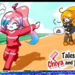Tails of cat²: Closure… …?