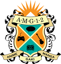 Animangaki Day 01