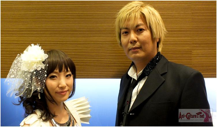 AFA12: Food, Filming and Fripside for a Decade