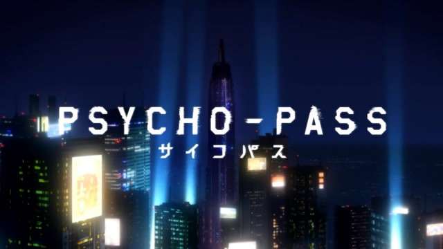 HorribleSubs-PSYCHO-PASS-01-720p.mkv_snapshot_02.44_2012.10.11_16.35.32
