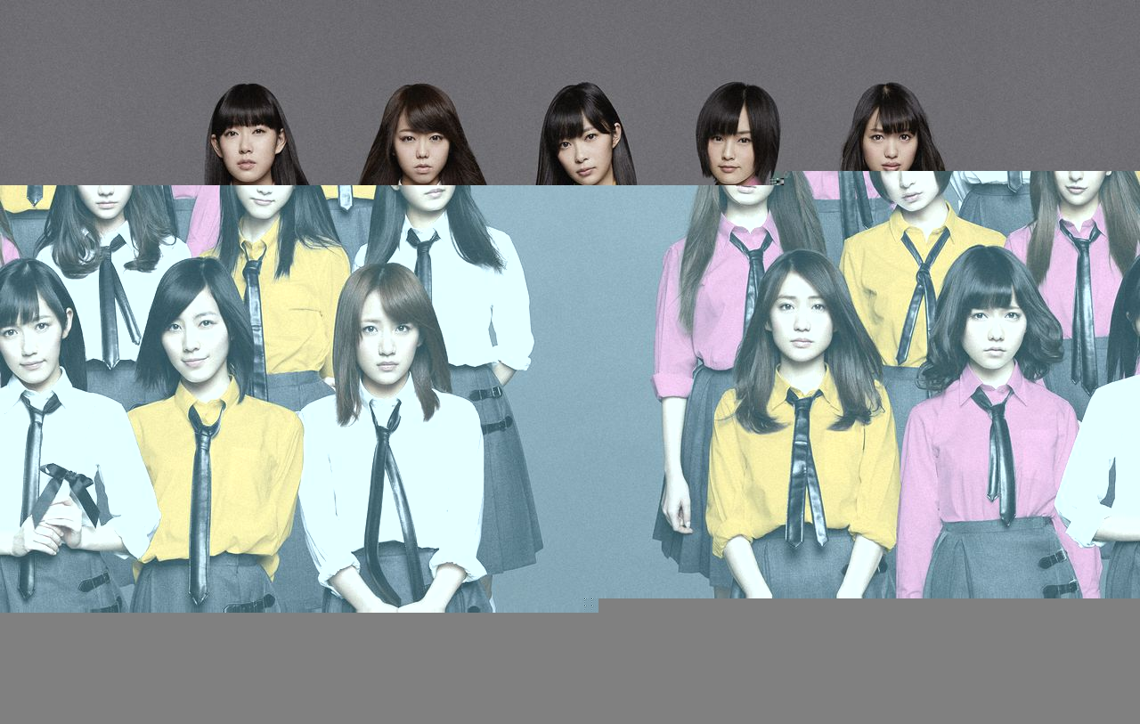 [ SG ] AKB48 to headline Tokyo Auto Salon Singapore with popular hits