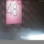 [SG] [Event] AKB48 Live Concert at Tokyo Auto Salon Singapore 2013