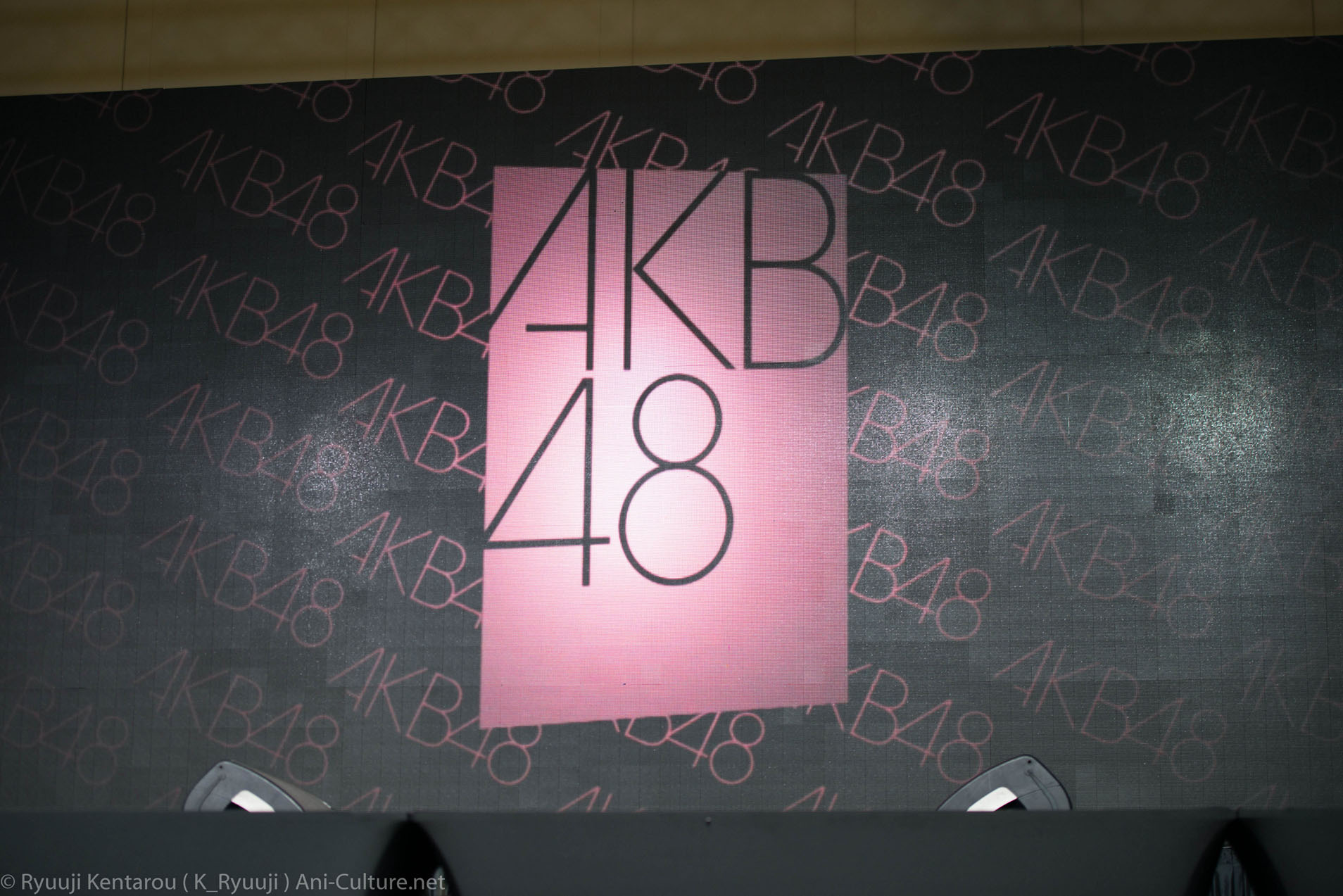 [SG] [Featured] AKB48 Meet and Greet at Tokyo Auto Salon Singapore 2013