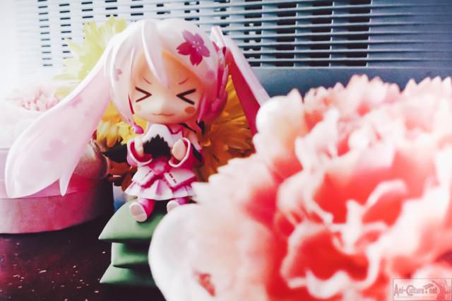 Sakura Miku Summers iphone-1