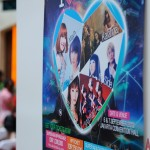 Anime Festival Asia Indonesia 2013: Press Conference