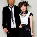 AFA ID 2013: Interview with fripSide
