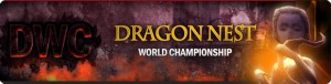Bring Glory To Your Nation In The Dragon Nest World Championship Prepare for the ultimate Player vs Player showdown in Asia!