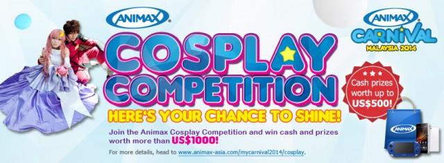 Animax-Carnival-Malaysia-Co
