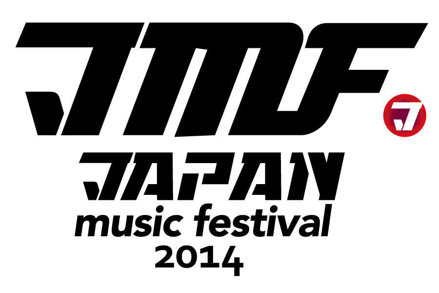 Japan Music Festival 2014