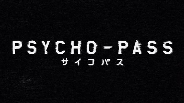 Psycho-pass-card